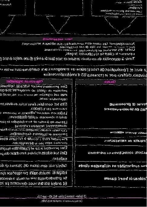 definition-et-mise-a-jour-dun-pilote-informatique.jpg